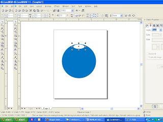 http://riszpanic.blogspot.com,pembuatan bola billiard