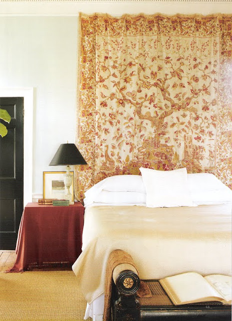 http://4.bp.blogspot.com/_I72mgXImAaQ/Swnq4zWpXbI/AAAAAAAAAhc/0dPbcMxsDsA/s1600/Southern_Accents_Our_Most_Beautiful_Bedrooms_Summer_2009.jpg