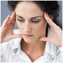 stress kesehatan pencernaan