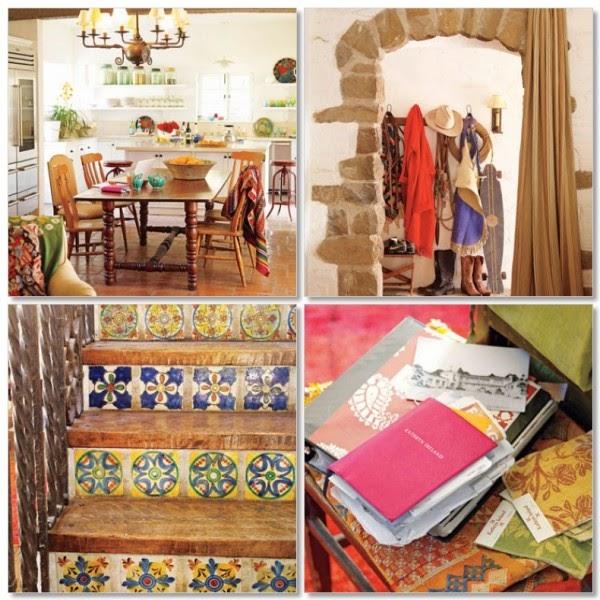 Designing Life Perfection Kathy Ireland