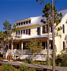 WindMark Beach Idea House -- A Northwest Florida Vacation Rental