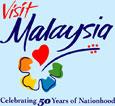 Tahun Melawat Malaysia 2007