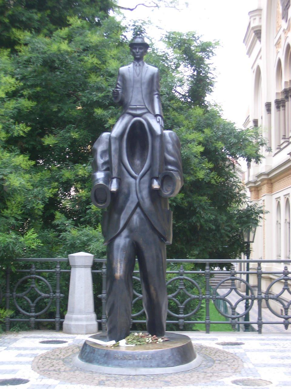 [Praga.+Julio+2007jpg]