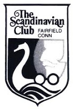Scandinavian Descent? Join the club!