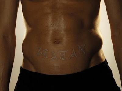 white ink tattoos on black people