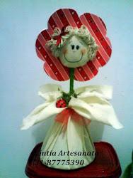 Cíntia Artesanato 31-87775390