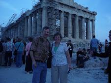 Athens, November 08