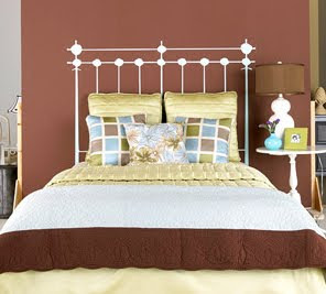 Stacy Claire Boyd Cute Diy Headboards