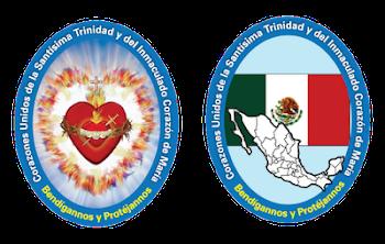 Confraternidad de los Corazones Unidos de Jesús y María