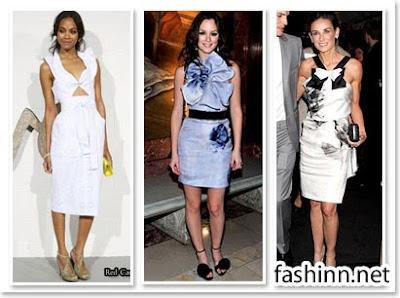 Yaz Fashion Design
