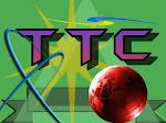A TTC Media Site