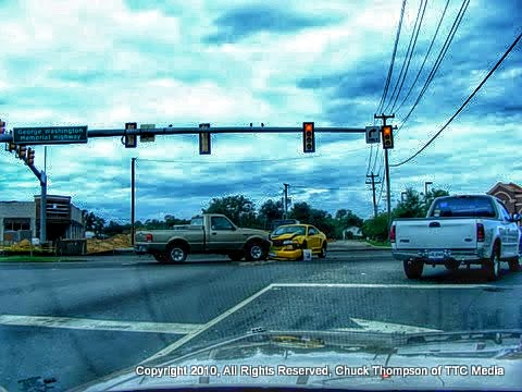 Fatal Car Accident In Gloucester Va