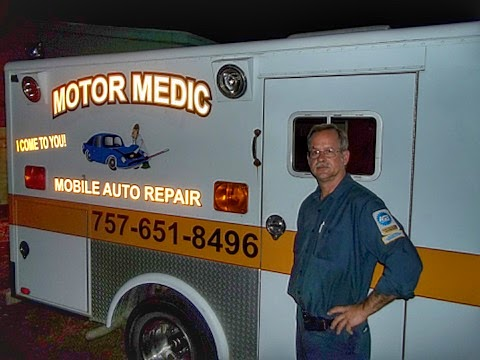 All You Need To Know Regarding Auto Repair