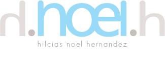 H. Noel H.
