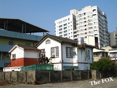 台南中西區住宿