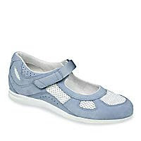 Diabetic Shoes For Young Women