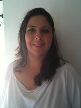 Ter. Gabby Irigaray