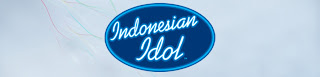 Indonesian Idol 2010 - Informasi dan Audisi
