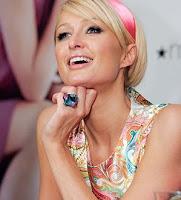 Video Youtube Seksi - Iklan Paris Hilton