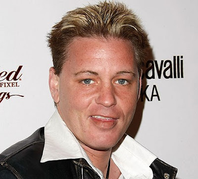 Top 10: All You Need To Know About Corey Haim