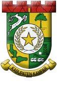 Logo Kabupaten Kampar