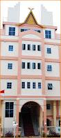 Datar+Hotel+Rokan Hilir