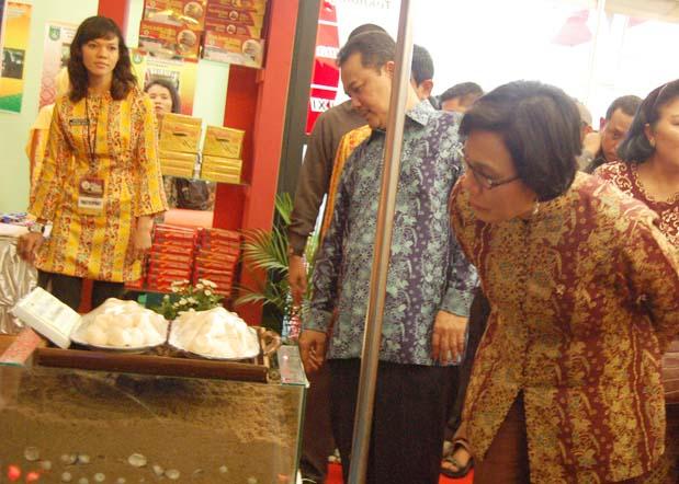 GTTG NASIONAL Pekanbaru-Riau