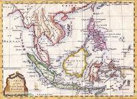 Nusantara dalam Lintasan Sejarah