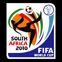 Jadwal Pertandingan Piala Dunia 2010 Afrika