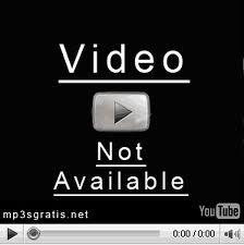 http://4.bp.blogspot.com/_I98vmfXgPnM/TEpdmXQSn2I/AAAAAAAAEHA/XivXyKQCbmQ/s320/Download+Video+Delta+Mas+02-Delta+Mas+01.jpeg