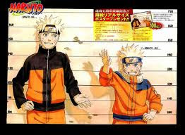 Free Download Video Naruto  Shippuden 174 Streaming Watch Online