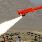 Karrar Pesawat Tanpa Awak Iran