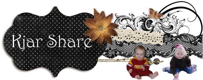 Kjar Share