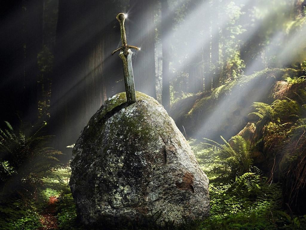 http://4.bp.blogspot.com/_I9QvjtvUWaw/S7TPJPkFzmI/AAAAAAAABgk/tbTNH-JV3to/s1600/escalibur-espada-na-pedra-99cbc.jpg