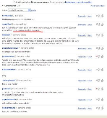 playboys, janeiro, fevereiro, março, abril, maio, junho, julho, agosto, setembro, outubro, novembro, dezembro, 2010, mulheres gostosas hahahahahahahaah