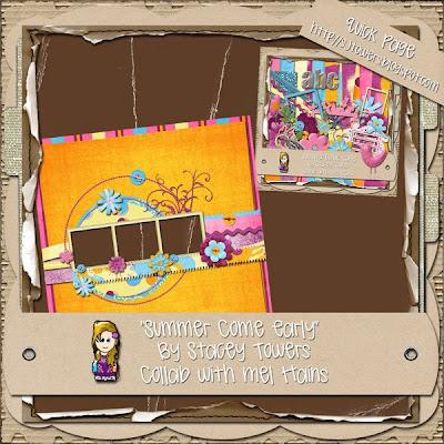 http://sjtowers.blogspot.com
