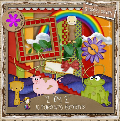 http://sjtowers.blogspot.com/2009/05/2-by-2-freebie-elements-part-1.html
