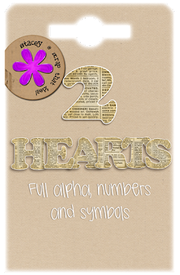 http://sjtowers.blogspot.com/2009/06/2-hearts-freebie-alpha.html
