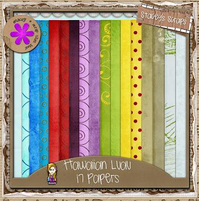 http://sjtowers.blogspot.com/2009/07/new-freebie-kit-hawaiian-luau.html