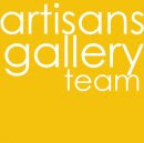 Artisan Gallery Team Blog