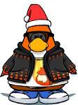 Meu Pinguin