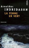 http://4.bp.blogspot.com/_I9uwC1oja4U/Sa7qV7DAMsI/AAAAAAAAAWw/4YYzALpSdU4/s200/La+femme+en+vert.jpg
