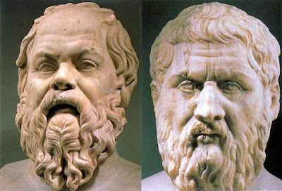 plato and socrates paper 1philosophy: the beginning of philosophy cassie thomsen philosophy 1000-401: introduction to philosophy march 4, 2018.