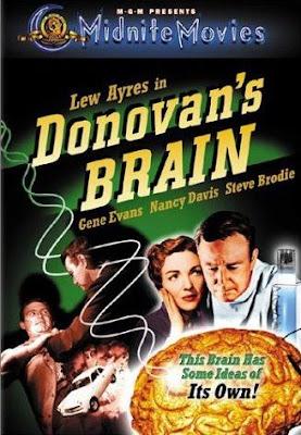 esa pelicula que no te puedes perder!!!! Donovan%27s+brain