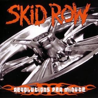 Skid Row post Bach Skid+row+-+2006+-+Revolutions+per+minute
