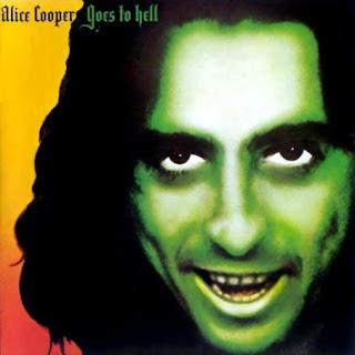 Alice Cooper reparte Niños Muertos (Nightmare 2, el regreso de Steven!!!) - Página 6 Alice+Cooper+-+1976+-+Alice+Cooper+goes+to+hell