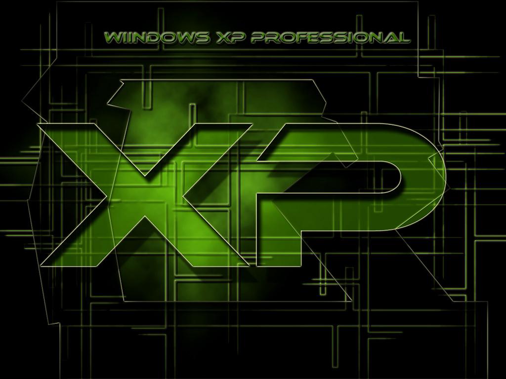 Windows xp Black Edition English Greek file free download direct