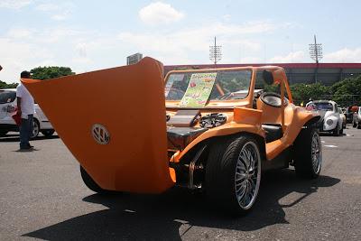 vochos en venta mexico df autosusadosenmexico mx Car Tuning