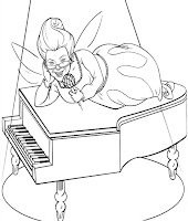 Click Coloring Page Image In New Window Right And Save As To Your Computer Print Color