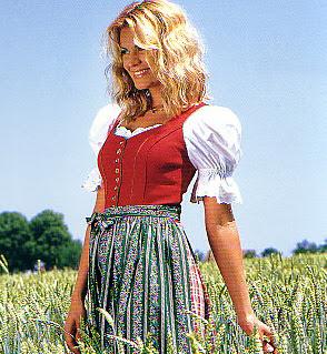 Skirt - Wikipedia, the free encyclopedia
